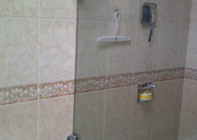Tlalpan-20120623-01097