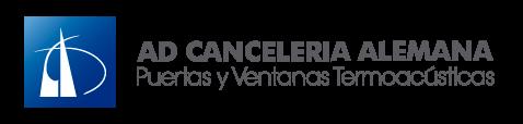 Ventanas de PVC | AD Cancelería