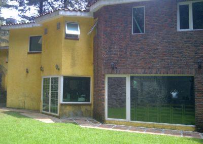 Cuajimalpa de Morelos-20130613-00710