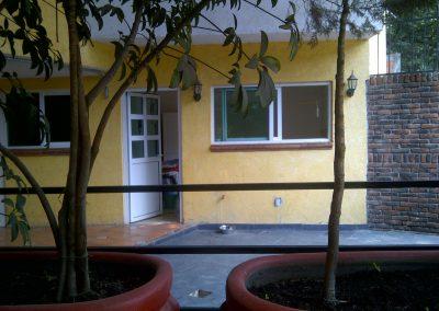 Cuajimalpa de Morelos-20130613-00714