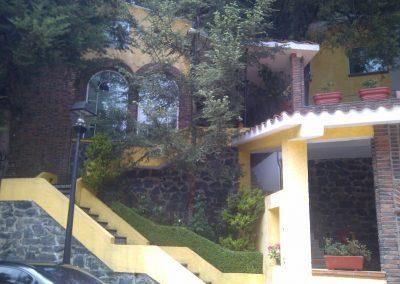Cuajimalpa de Morelos-20130613-00716