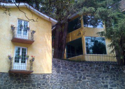 Cuajimalpa de Morelos-20130613-00718