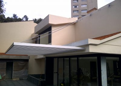 IMG-20111003-00124