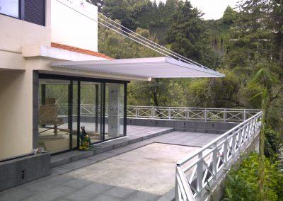 IMG-20111003-00129