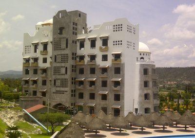 Ixmiquilpan-20130704-00800