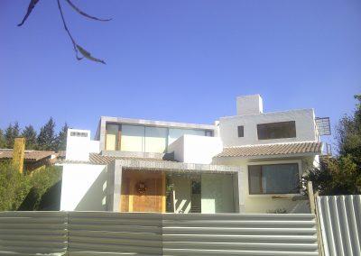 Lerma-20121219-00189