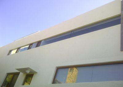 Lerma-20121219-00190