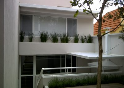 bellavista (5)